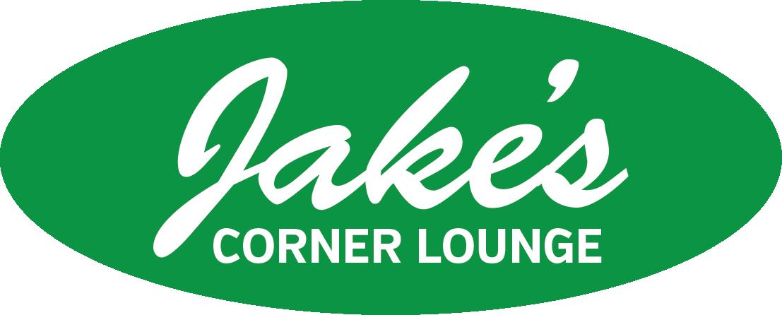 Jake's Corner Lounge